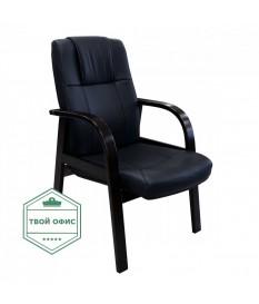 Конференц-кресло Е14