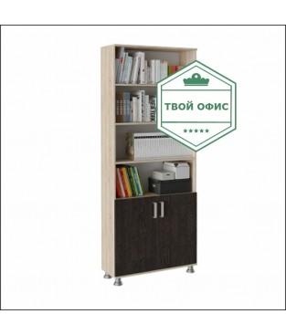 """Книжный шкаф """"Профи"""""""